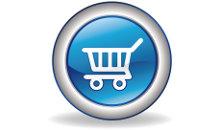 Ηλεκτρονικό κατάστημα Meden.gr Εξειδικευμένα ιατρικά προϊόντα